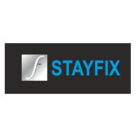 Stayfix