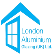 London Aluminium Glazing (UK) Ltd. Icon